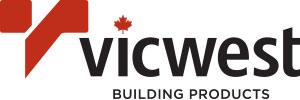 vicwest-logo-lg